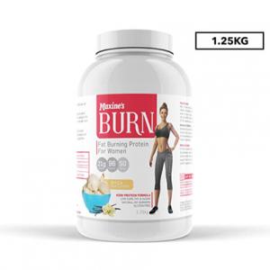 Protein Powder 1.25kg